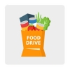 FOOD, GROCERY